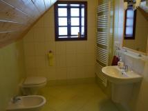 apartmn-4-koupelna