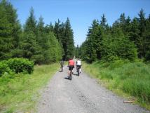 cyklisti-v-brdech