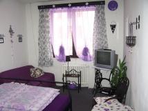 samostatn-apartmn-v-pate-21-pokoj