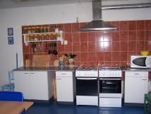 kuchy-spoleensk-mstnost