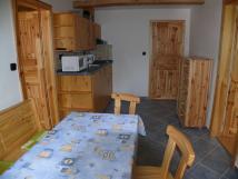 ptilkov-apartmn-kuchyn