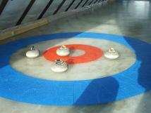 curling-na-horch-je-blen-zbava