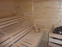 sauna-v-nov-devnce