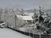 zima-v-sobotn