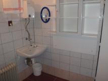koupelna-men-obytn-st