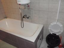 koupelna-vt-obytn-st