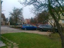parkovn-v-arelu