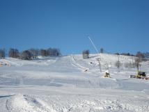 ski-arel-knick-vrch