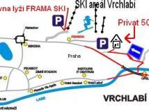 mapa-privat-505