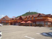 Garni Hotel ASAS