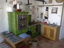 obytna-kuchyn-apartman-a-3-osoby