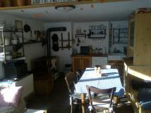 veranda-s-kuchyn-apartman-b