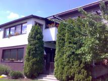 Vila Livia