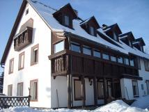 rezidence-nkovice