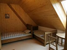apartmn-2-pokoj