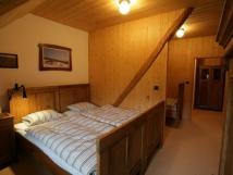 apartmn-2-pokoj-tlkov