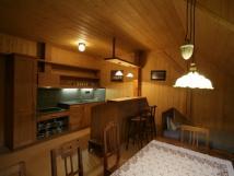 apartmn-2-kuchy