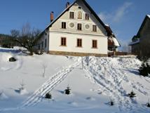 chalupa-v-zim