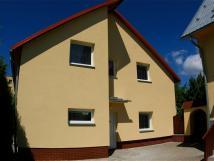 Apartmány Penzion Beskyd