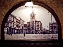odkaz-slavn-minulosti-hotel-simon-kavrna-u-lgr-radnice-