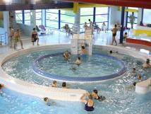 aquapark-bazn