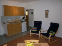 apartm-1