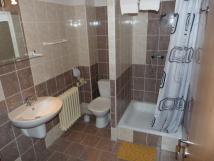 koupelna-s-wc-