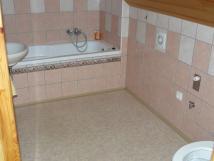 koupelna-s-toaletou-v-podkrovnm-byt