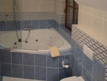 koupelna-andla-whirlpool