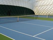 tenis-v-zimn-sezn
