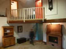 galerie-velk-apartmn