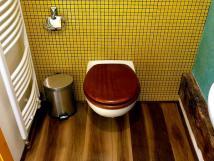 wc-a-sprchov-kout-lut-pokoj