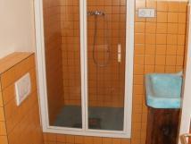 wc-a-sprchov-kout-oranov-pokoj