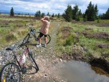 cyklist-v-brdech