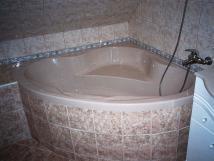 koupelna-s-rohovou-vanou