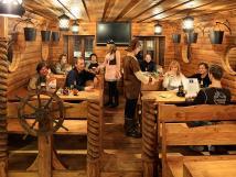pirtsk-restaurace-kocbka