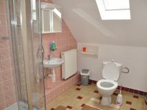koupelna-pokoj1