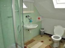koupelna-pokoj2