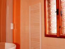koupelna-v-pokoji-