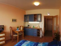 apartmn-31a