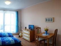 apartmn-31b