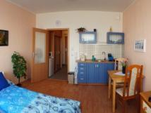 apartmn-32a