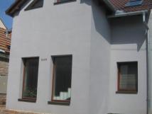 Apartmán Letní 1248