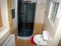 koupelna-5-kohoutek