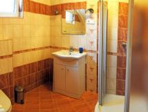 koupelna-pzem-sprchov-kout-wc