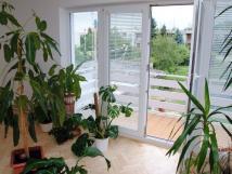 zimn-zahrada-patro