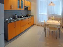 kuchyn-patro