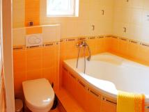 koupelna-patro-vana-wc