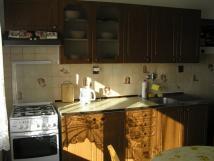 kuchyn-v-pzem