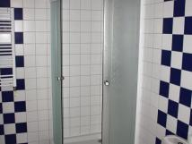 wc-koupelna